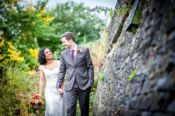 An Elegant Wedding at The Old Grammar School (c) James Tracey Photography (47)