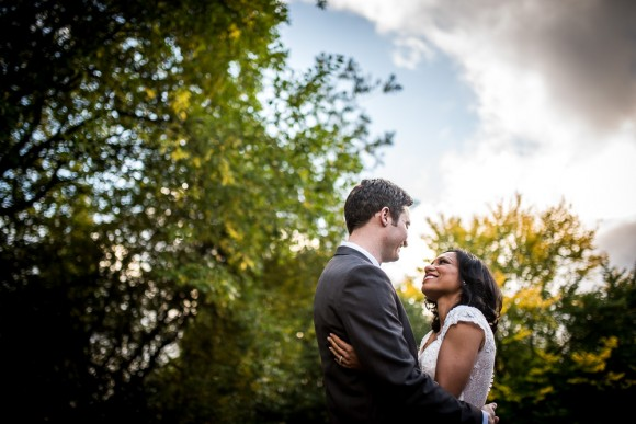 An Elegant Wedding at The Old Grammar School (c) James Tracey Photography (56)