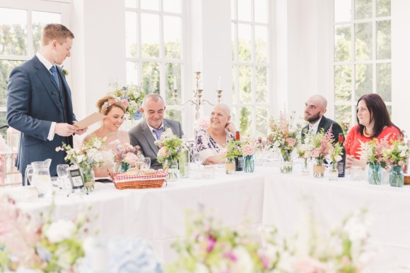 An English Country Garden Wedding at Woodhill Hall (c) Eve Photography (44)