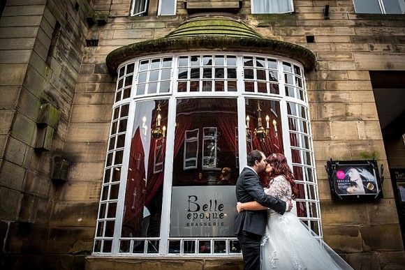 an-intimate-wedding-at-the-belle-epoque-c-james-tracey-photography-26