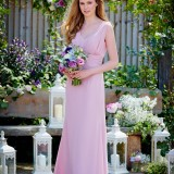 Bridesmaid 2259