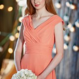 Bridesmaid 2262