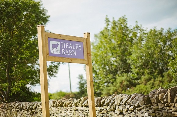 Healey Barn (3)
