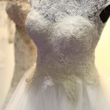 The North East Wedding Show (10)
