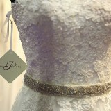 The North East Wedding Show (11)