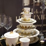 The North East Wedding Show (12)