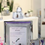 The North East Wedding Show (13)