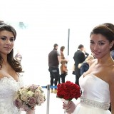 The North East Wedding Show (20)