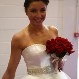 The North East Wedding Show (21)