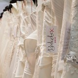 The North East Wedding Show (23)