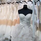 The North East Wedding Show (25)
