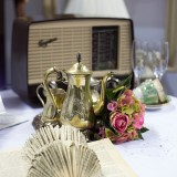 The North East Wedding Show (27)