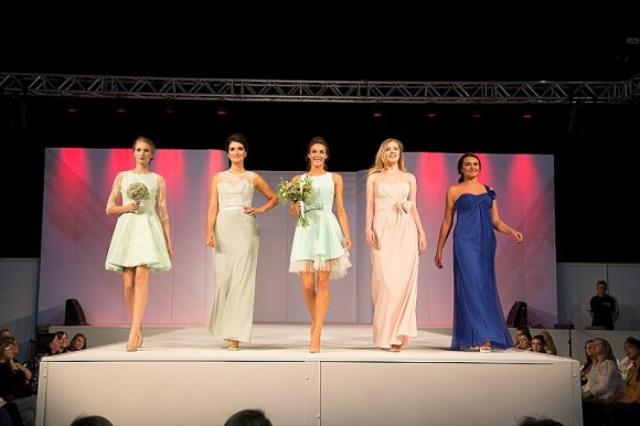 The North East Wedding Show (28)