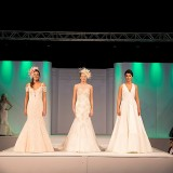 The North East Wedding Show (29)