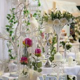 The North East Wedding Show (30)