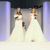 The North East Wedding Show (5)