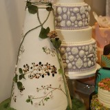 The North East Wedding Show (6)