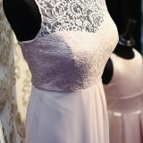 The North East Wedding Show (8)