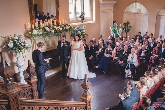 A Gatsby Glamour Wedding at Middleton Hall (c) Johnathan Stockton Photography (21)