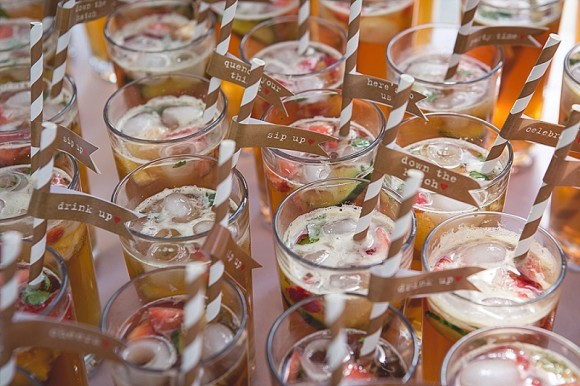 A Gatsby Glamour Wedding at Middleton Hall (c) Johnathan Stockton Photography (25)