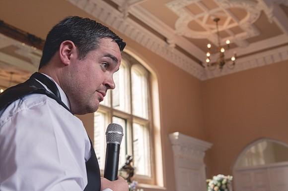 A Gatsby Glamour Wedding at Middleton Hall (c) Johnathan Stockton Photography (51)