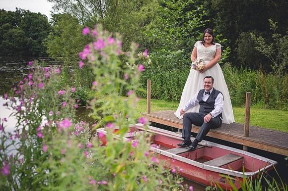 A Gatsby Glamour Wedding at Middleton Hall (c) Johnathan Stockton Photography (53)