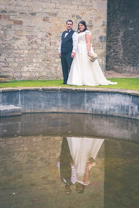 A Gatsby Glamour Wedding at Middleton Hall (c) Johnathan Stockton Photography (58)