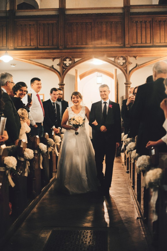 A Plan B Wedding at Rydal Hall (c) John Hesford (16)