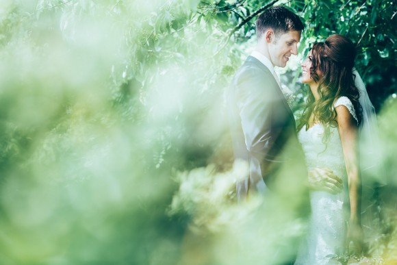 A Pretty Wedding at Curradine Barns (c) Fairclough Photography (37)
