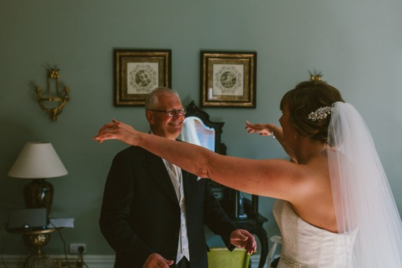 A Relaxed Wedding at Ellingham Hall (c) Barry Forshaw Photography (13)