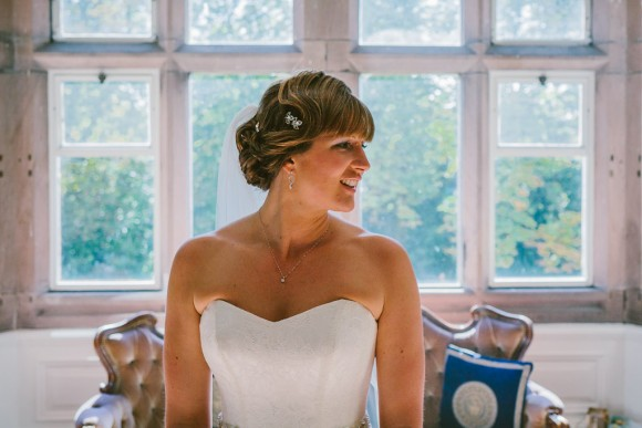 A Relaxed Wedding at Ellingham Hall (c) Barry Forshaw Photography (15)