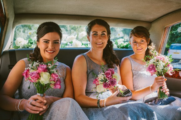 A Relaxed Wedding at Ellingham Hall (c) Barry Forshaw Photography (19)