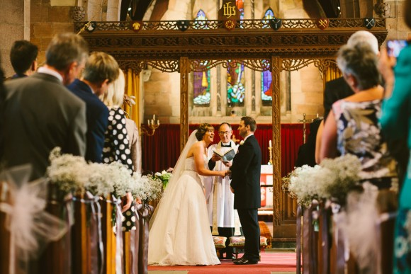 A Relaxed Wedding at Ellingham Hall (c) Barry Forshaw Photography (22)