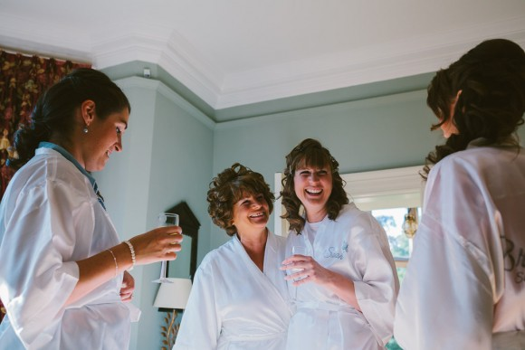 A Relaxed Wedding at Ellingham Hall (c) Barry Forshaw Photography (3)