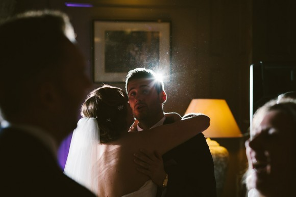 A Relaxed Wedding at Ellingham Hall (c) Barry Forshaw Photography (44)