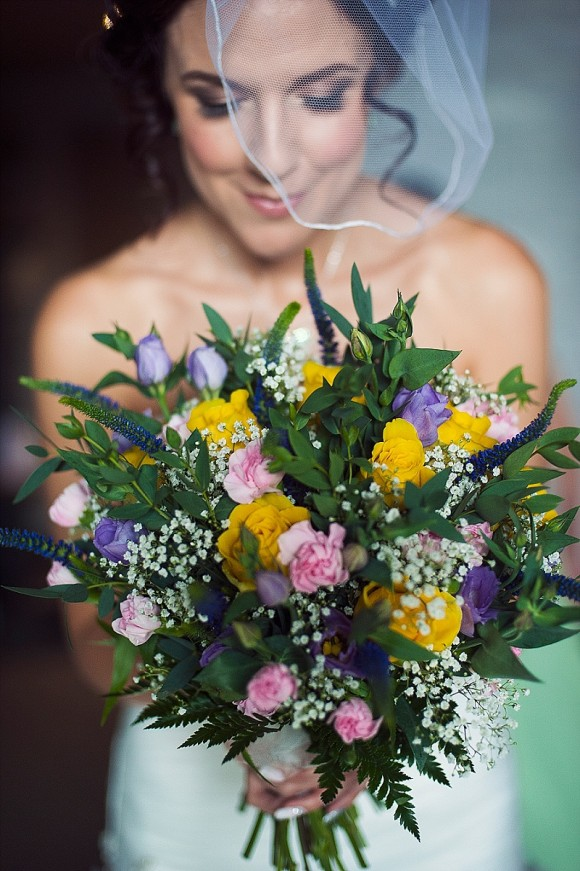 A Relazed Wedding in Liverpool (c) Hayley Blackledge Photography (10)