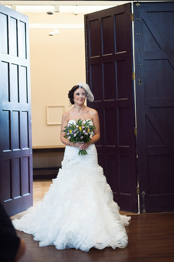 A Relazed Wedding in Liverpool (c) Hayley Blackledge Photography (14)
