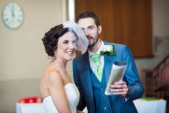 A Relazed Wedding in Liverpool (c) Hayley Blackledge Photography (20)