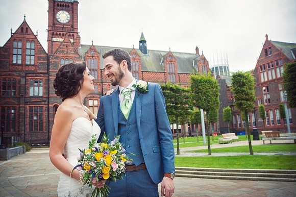 A Relazed Wedding in Liverpool (c) Hayley Blackledge Photography (25)