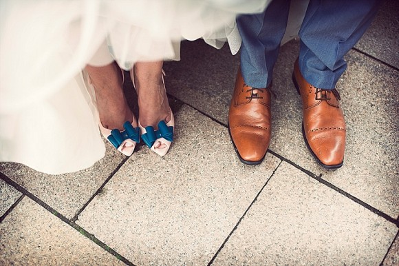 A Relazed Wedding in Liverpool (c) Hayley Blackledge Photography (26)