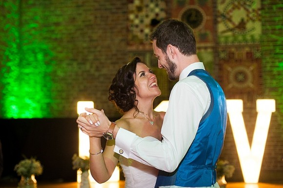 A Relazed Wedding in Liverpool (c) Hayley Blackledge Photography (49)