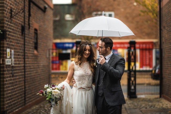A Romantic Winter Wedding at Grays Court York (c) Andrew Keher (39)