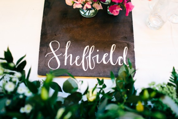 A Simple Wedding In Sheffield (c) Ever Thine Photography (73)