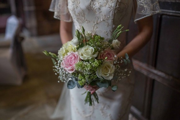 A Styled Shoot at Chethams Library (c) Chelsea Shoesmith Photography (4)