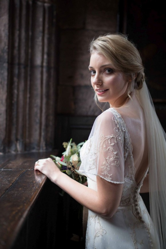 A Styled Shoot at Chethams Library (c) Chelsea Shoesmith Photography (9)