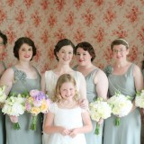 A Vintage Wedding at Saltmarshe Hall (c) Tulip Photography (11)