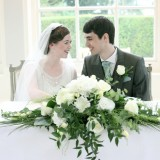 A Vintage Wedding at Saltmarshe Hall (c) Tulip Photography (31)