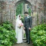 A Vintage Wedding at Saltmarshe Hall (c) Tulip Photography (47)