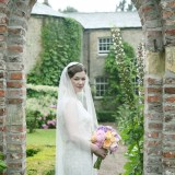 A Vintage Wedding at Saltmarshe Hall (c) Tulip Photography (49)