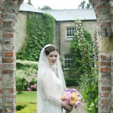 A Vintage Wedding at Saltmarshe Hall (c) Tulip Photography (50)